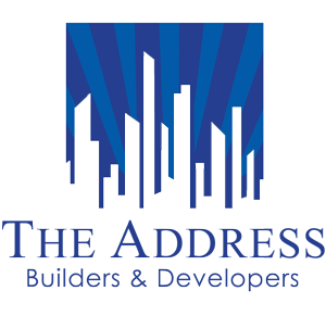 The Address Builders & Developers